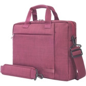 TUCANO SVOLTA NoteBook Bag 15.6inch & MB PRO 15inch Retina - Bordeaux