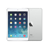 APPLE iPad WI-FI 32GB - Silver (MP2G2X/A)