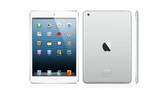 APPLE iPad WIFI Cellular 32GB - Silver