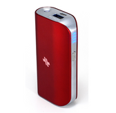 Swiss Mobility Power Pack 4000mAh 1.0amp - Red (SB34000-R)