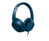 BOSE SoundTrue around-ear headphones II (Samsung) - navy blue **OPEN BOX CLEARANCE