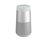 Bose SoundLink Revolve Bluetooth Speaker with 360 Degree Sound - Lux Grey (739523-5330)