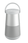 Bose SoundLink Revolve Plus Bluetooth Speaker - Lux Grey