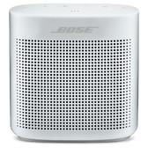 Bose SoundLink Colour Bluetooth speaker II - Polar White (752195-0200)