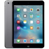 Apple iPad Mini 2 16GB with Retina WI-FI + Cellular - Space Grey CLEARANCE
