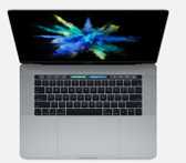 Apple 15-inch MacBook Pro 2017 with Touch Bar 2.9Ghz i7-16GB-512GB-4GB Radeon 560 (MPTT2X/A)