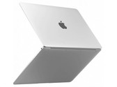 APPLE Macbook 12-INCH 1.2GHZ M3/8GB/256GB - Silver