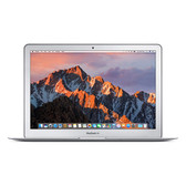 APPLE MacBook Air 13-INCH 1.8GHZ/8GB/128GB (MQD32X/A)