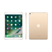 APPLE iPad Pro 12.9-INCH WI-FI 256GB - Gold (MP6J2X/A)