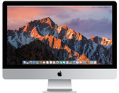 APPLE IMAC 21.5-inch 2.3GHZ DC/8GB/1TB