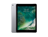 APPLE iPad Pro 10.5-INCH WI-FI + CELLULAR 64GB - Silver (MQF02X/A)