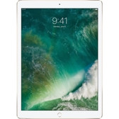 APPLE iPad Pro 12.9-INCH WI-FI + CELLULAR 256GB - Gold (MPA62X/A)