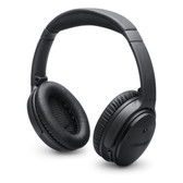 Bose QC35 QuietComfort 35 Series II wireless headphones Black