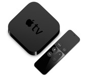 APPLE TV 4K 64GB (MP7P2X/A)