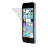 Power Support AG Film iPhone 5 - Anti-Glare Film Set **CLEARANCE**