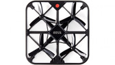 ROVA Flying Selfies Drone - Black (A10ROVA-BLK)