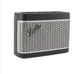 Fender Newport Portable Bluetooth Speaker (FR-6960103000)