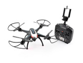 Pigeon King Quadcopter (X-1507)