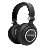 KOSS BT540i Full-Size Wireless Stereophone