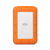 LACIE Rugged Secure 2TB 2.5IN USB-C THB ENCRYPTION
