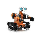 Jimu Robot TankBot Kit (JR0605)