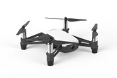 DJI Tello  Drone with FREE extra Battery