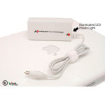NewerTech 65W Portable Power Adapter (iBook/PowerBook)
