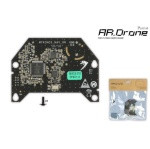 Parrot AR.Drone 2.0 Navigation Board