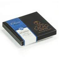 Chuno Pure 78% Dark Cacao Bar - Heirloom Certified