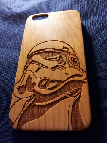 Skyrim Iphone S Case