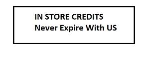 in-store-credits.jpg