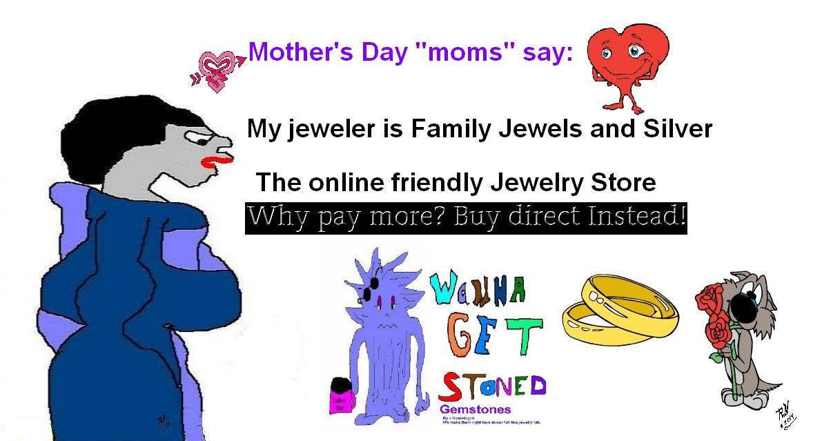mothersdayjeweler.jpg
