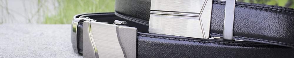 Belt-header-image