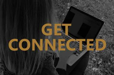 getconnected-2.jpg