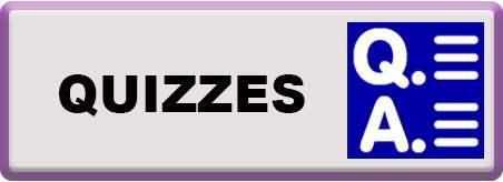 quizzes-red.jpg