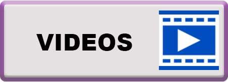 videosred.jpg