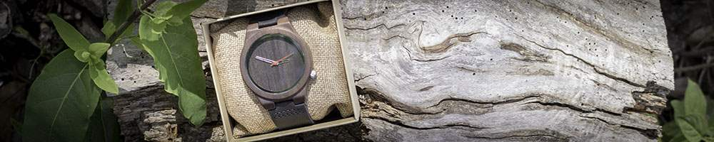 Wooden-watch-header-image