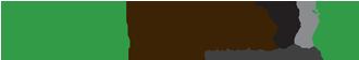 nf-logo.png