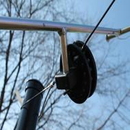 Tighten Tool for Strainer/Tightener