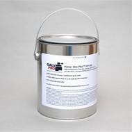 Prime-Zinc-Plus™- 1 gal/case
