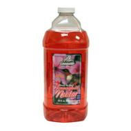64oz Ready to use nectar