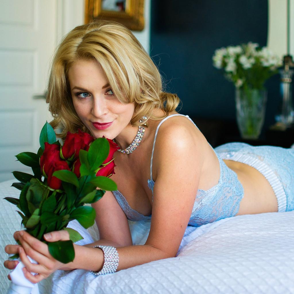 Rebecca Bujko