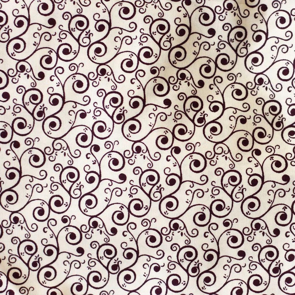 Plum Lace Bralette Crop Top