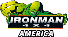 Ironman 4x4 America