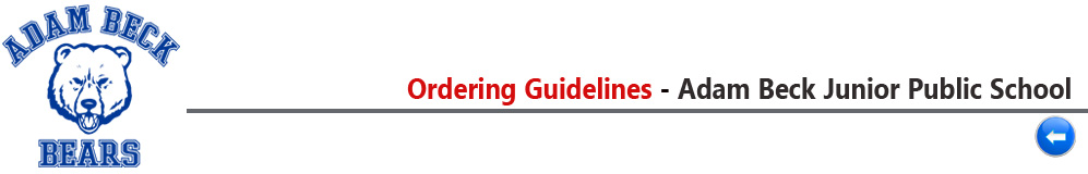 abj-ordering-guidelines.jpg