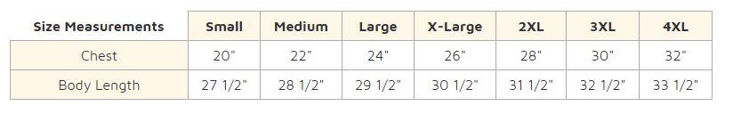 atc-adult-hoodie-atcf2500-size-chart.jpg