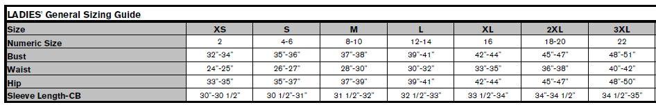 atc-ladies-size-chart-new.jpg