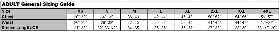 atc-size-chart-adult.jpg