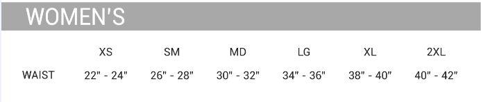 babarian-women-s-short-size-chart.jpg