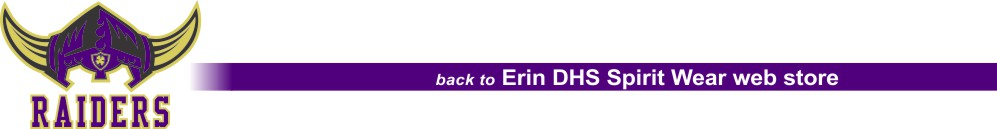 back-to-erin-dhs-web-store.jpg